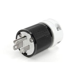 Woodhead 4720 L5-15 Plug Hi-impact