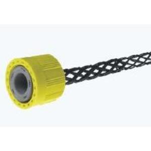 """Woodhead 5635NM 3/4"""" Max-Loc® Watertight Cord Grip, 0.500-0.625"""""""