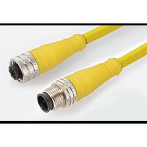 Woodhead 884031A09M010 MIC 4P M/MFE 1M