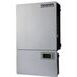 Yaskawa Solectria Solar PVI-36TL-480