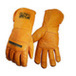 Youngstown Glove Company 11-3245-60-S