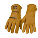 Youngstown Glove Company 11-3285-60-M