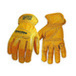 Youngstown Glove Company 12-3265-60-L