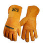 Youngstown Glove Company Gloves - Leather