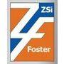 ZSi-Fosterlogo