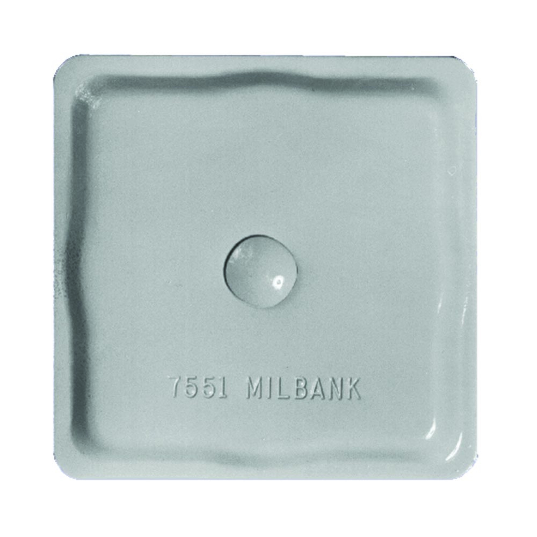 Milbank, A7551, M78622