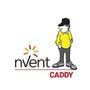 nVent Caddylogo