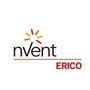 nVent Ericologo