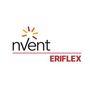 nVent Eriflexlogo