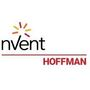 nVent Hoffmanlogo