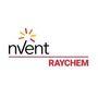 nVent Raychemlogo