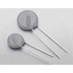70184710 Varistor, LF #V33ZA70P, Circuit Protection, 21VAC, 27VDC, 58V, 20A