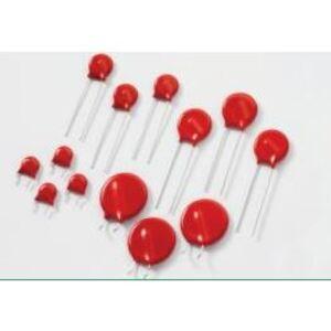 70184739 Varistor, LF #V140LA10AP, Circuit Protection, 140VAC, 360V, 4500A