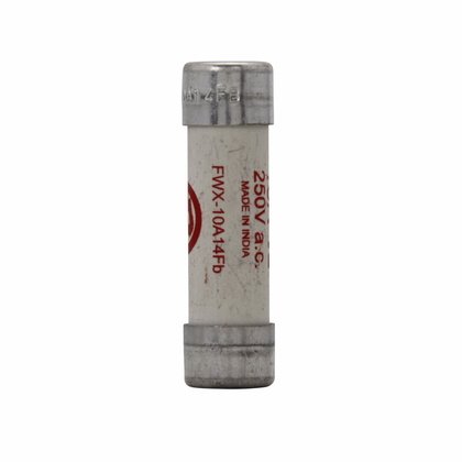 5 Amp North American Style High Speed Ferrule Fuse, 14 x 51 mm, 250V