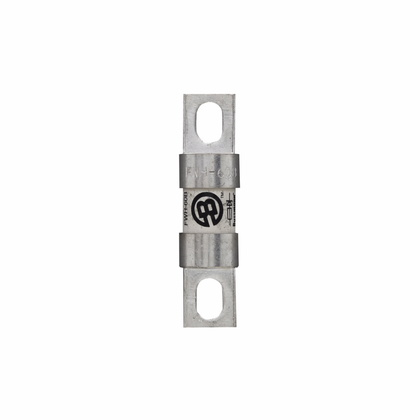 Fuse, 40A North American Style Stud Mount High Speed, 500VAC
