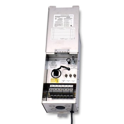 KICH 15PR100SS Transformer 100W Pro