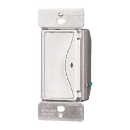 15A Switch RF, Requires Neutral *** Discontinued ***
