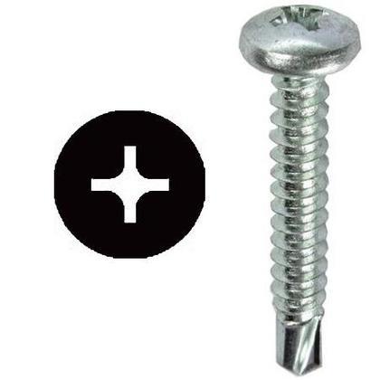 """3/4"""" Self Drilling Screw"""