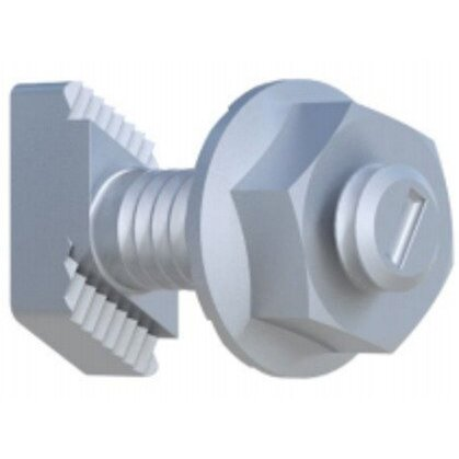 MLPE T-Bolt