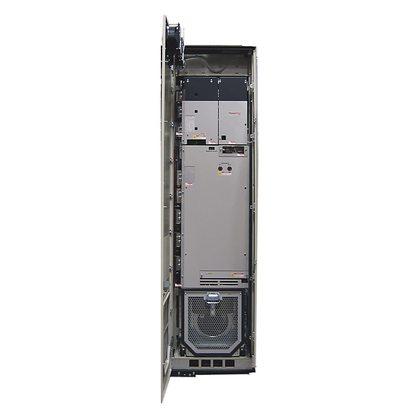 POWERFLEX 755 AC PACKAGED DRIVE