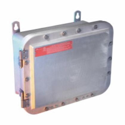 CRS-H EJB080806-SA 8 X 8 X 6 EJB AL