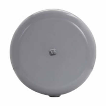 """ESR Bell Signal, Diameter: 6"""", 115V, Explosionproof/Dust-Ignitionproof *** Discontinued ***"""