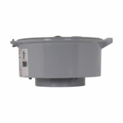 CRS-H VMVM100/MT 100W MULTI TAP MH