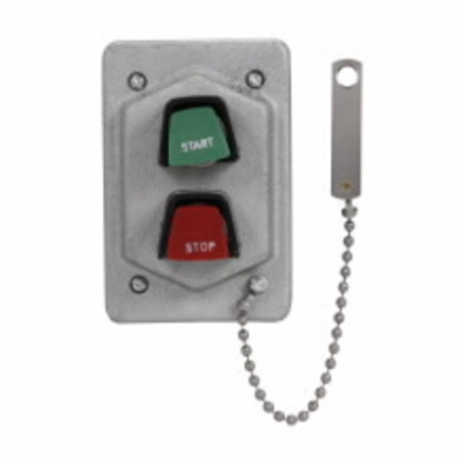 CRS-H DS171G DS FS FIRE ALARM SYSTE