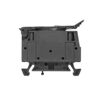 WSI 4/LD 60-150V