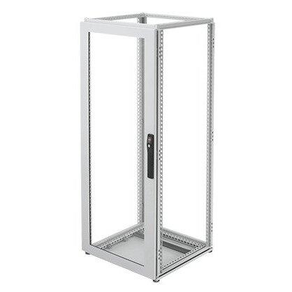 Window Door, Fits 1800x800mm