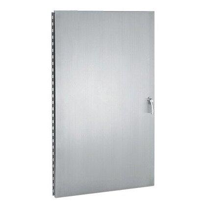 304SS DOOR WITH 316SS HANDLE