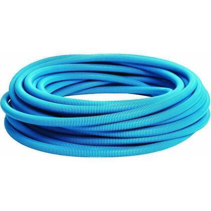 """Blue ENT, 3/4"""", 10' Coil"""
