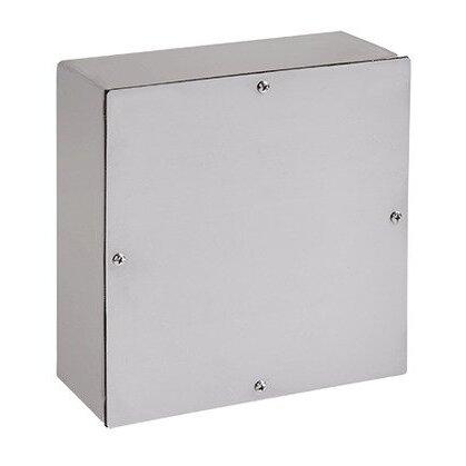 Screw Cover Enclosure, Type 4X