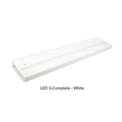 """16"""" LED Undercabinet Fixture"""