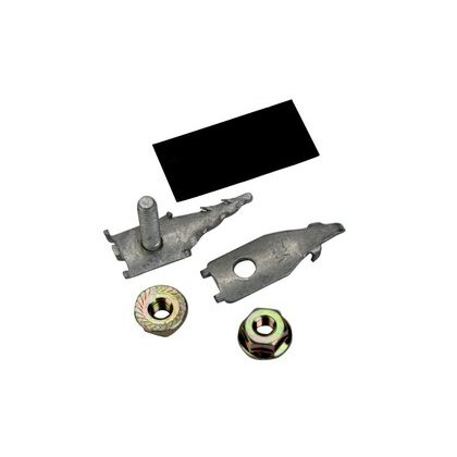 SHIELD CONNECTOR WITH PAIR SAVER *** Discontinued ***