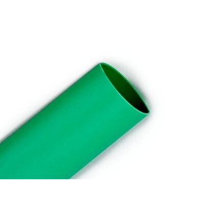 Heat Shrink Thin Wall Tubing 50' Spool *** Discontinued ***