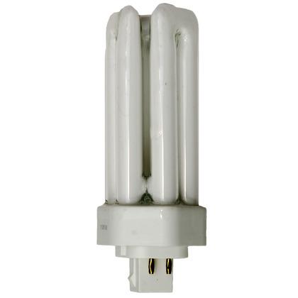 CFL-T 18W/835 (PK X 10)