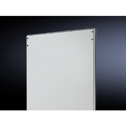 2000H0600D TS PARTITION WALL