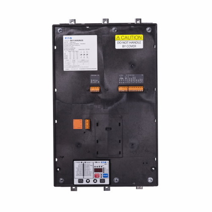 ETN S611A052P3S Reduced Voltage Mot