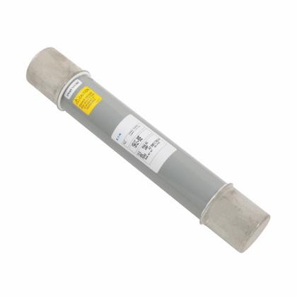 350A E-Rated Medium Voltage Fuse, Transformer/Feeder Protection, 5.5kV