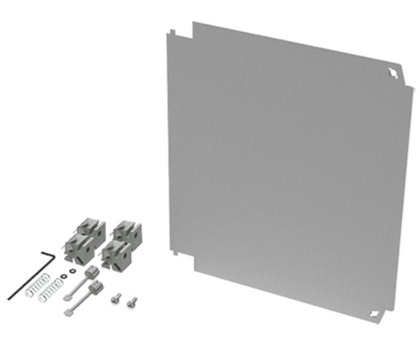 """18"""" x 16"""" Swing-Out Panel"""