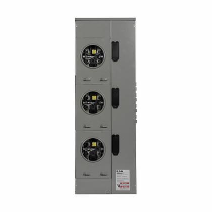 ETN 35MM420R12C 35MM-Single-Phase C