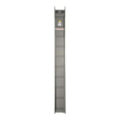 BUSWAY STRAIGHT LENGTH 10FT 2500A INDOOR