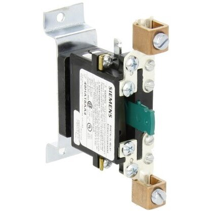 SZ 3 OL RELA, OVERLOAD RELAY, 1POLE *** Discontinued ***
