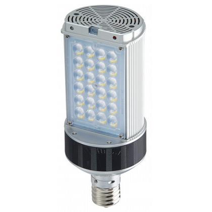 LED Shoebox Retrofit