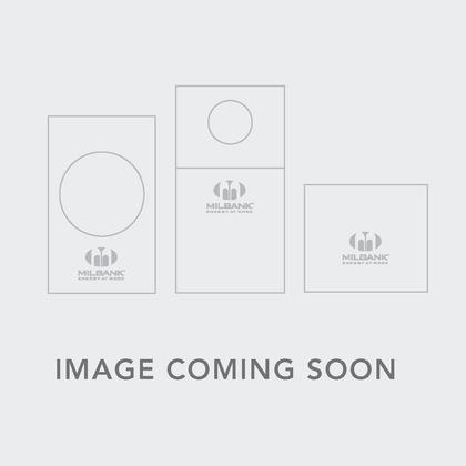 Milb U3533-x-k3 200a 4t Rt 3p Ctr W