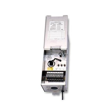 KIC15PR900SS XFMR