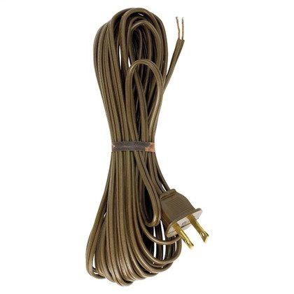 SAT 90-1535 WIRE 20FT=1PK