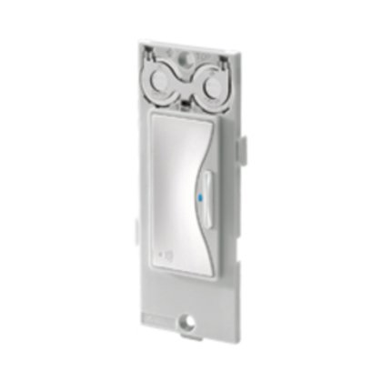Switch/Dim AspireRF Battery Operated WS