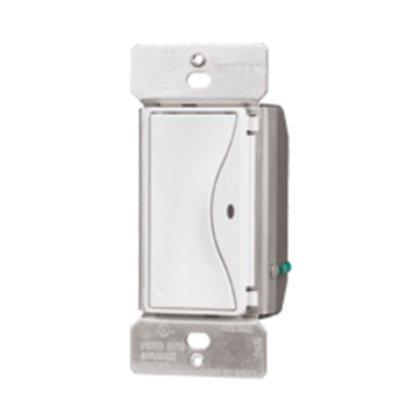 Switch AspireRF SP 15A 120V SG *** Discontinued ***